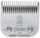 Oster Blade Size 2